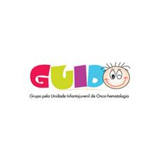 guido-230x230