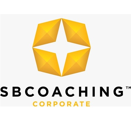 Logo SBCoaching corporate 2017 (1)