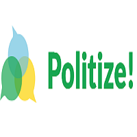 logotipo-header-politize1