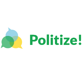logotipo-header-politize1