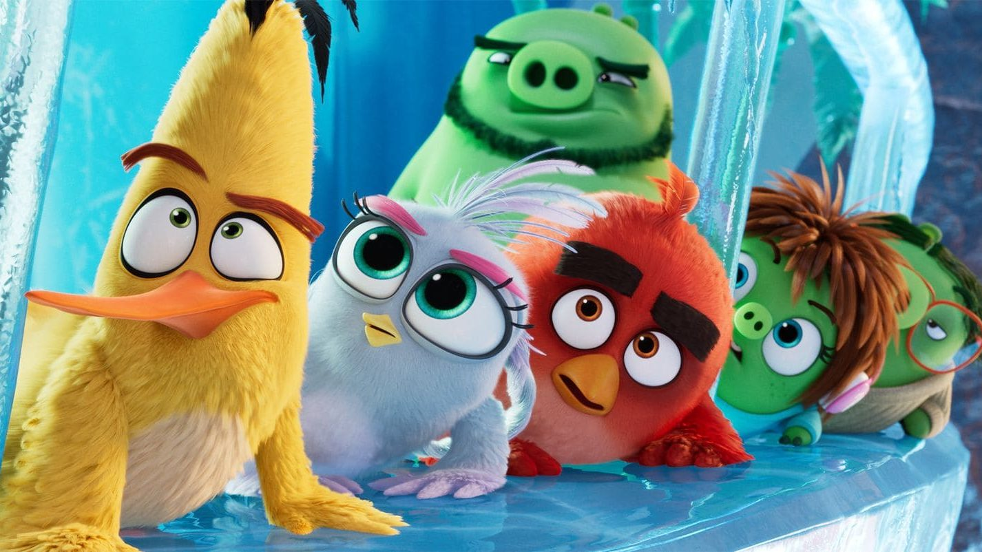 10571111102019_angry_birds